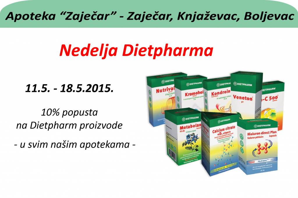 Dietpharm-maj2015