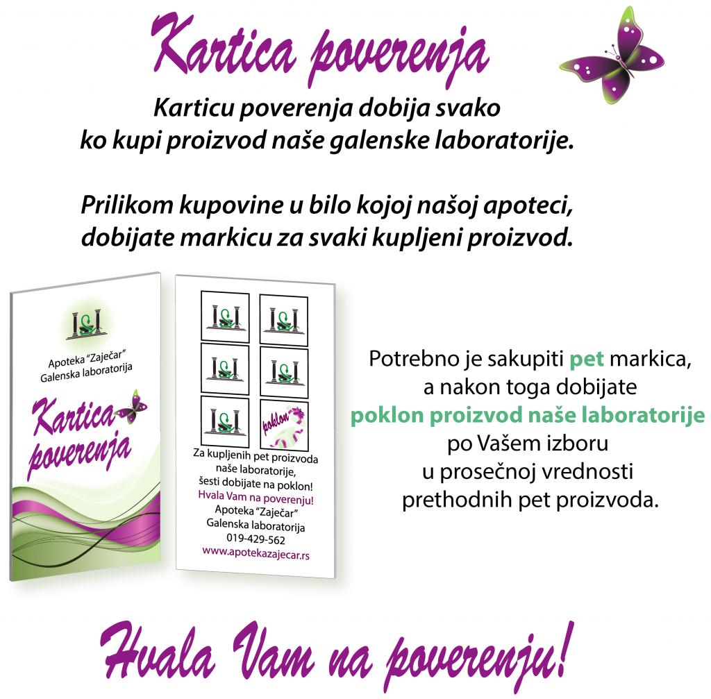 Kartica 640x640-korigovano