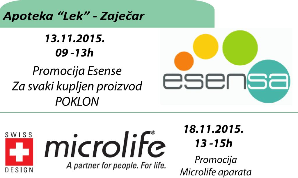 Lek-novembar2015-1