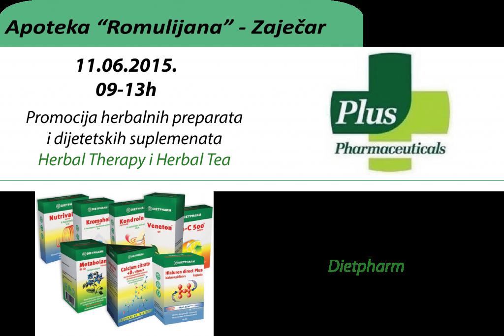 Romulijana-jun2015