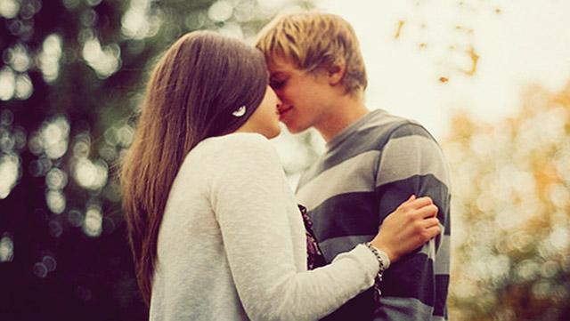 teen-love-small
