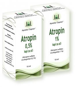 Atropini-3d