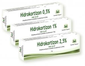 upotreba kortikosteroida u trudnoci