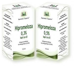 Hipromeloze2