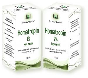 Homatropini1