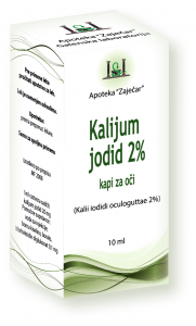 Kalijum-jodid-3d