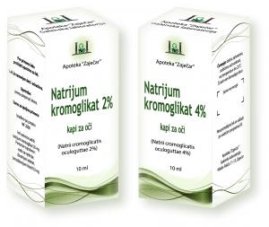 Na-kromoglikati3