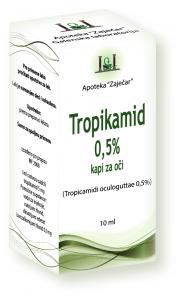 Tropikamid-3d