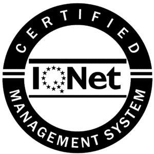 certifikacijski_znak_iqnet
