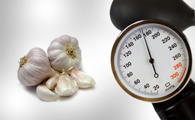 home-remedies-for-high-bp