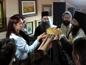 Sveti Vrači 14.11.2016.