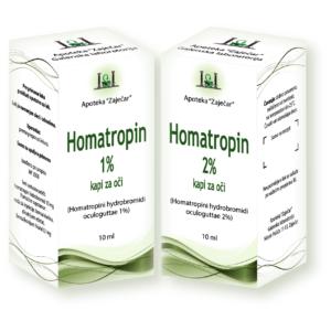 atropinsulfat 0 5 mg